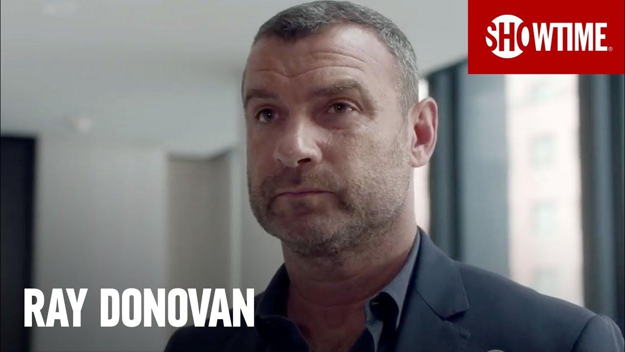 Download Next on Episode 2   Ray Donovan   Season 7
