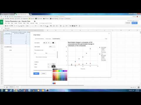 how to use plotly by Richard Schuley