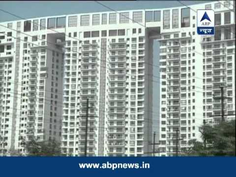 Best City Awards: Uttar Pradesh's Noida wins title for 'Most Affordable Housing'