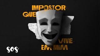 SOS | O Impostor Que Vive Em Mim - Sem. Paulo Socio