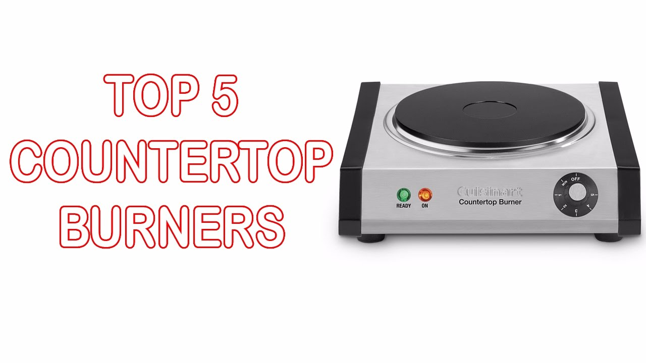 burner the cooktop s duxtop induction countertops p burners secura m product r countertop