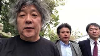 電通竹田さん、PHP研究所横田さんに仕事道を聞く。