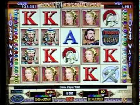 Treasure of troy slot machine free video strip poker supreme crack download