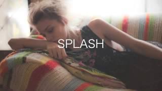 Naughty Boy feat Sam Smith - La La La (Pale Remix) (May 19 on sale)