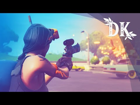 They could not believe the NEW SCOPED REVOLVER gameplay!