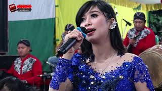 Caping Gunung Jenggleng - Campursari ARSEKA MUSIC Live Ds. Murong RT.17, Kebonromo, Ngrampal, Sragen