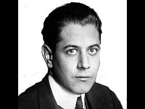 Dutch Defense, Staunton Gambit : Capablanca vs Masyutin - Kiev 1914