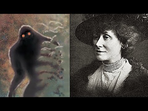 9 Creepiest Unsolved Mysteries in History Nobody Can Explain