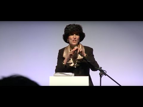 Rabbanit Yemima Mizrachi: A Women on a Mission