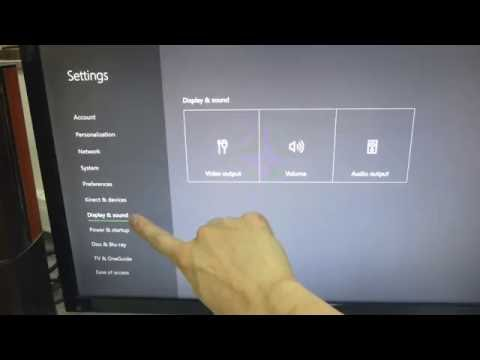 how-to-setup-microphone-on-xbox-one