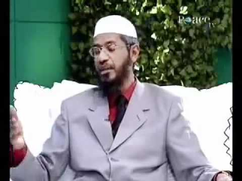 What is the Best time for performing Night Prayer (Qiyaamul Layl)_ Dr Zakir Naik.flv