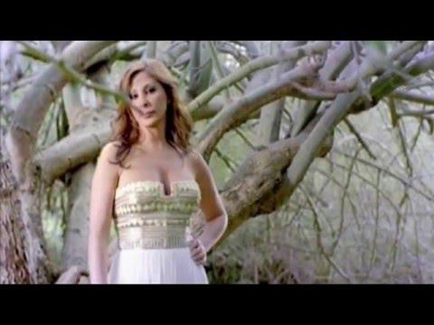 Elissa - Tesadaa Bemeen (Official Clip) /إليسا - تصدق بمين