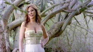 Elissa - Tesadaa Bemeen (Official Clip) /  إليسا - تصدق بمين