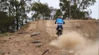 2013 Motocross Bike Rider Feedback - KTM vs Kawasaki vs Yamaha vs Suzuki vs Honda