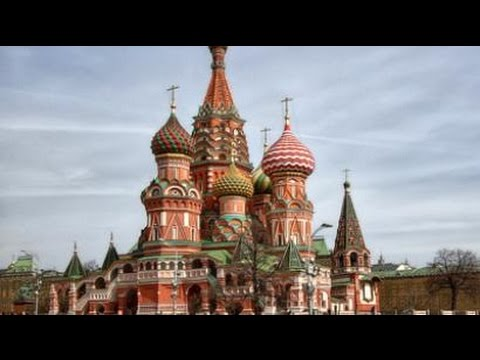 No one left to sanction in Russia