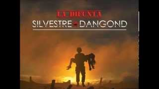 la difunta silvestre dangond mp3 descargar