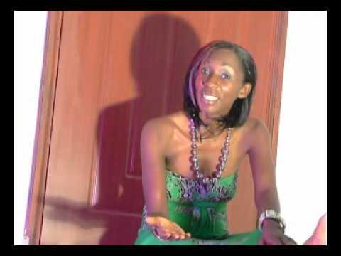 Download nkwesize  Sophie Gombya