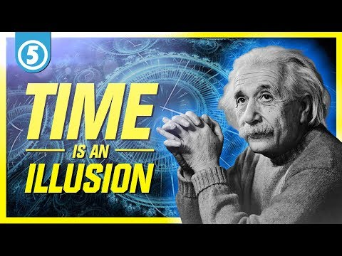 5 Mind Bending Theories About Reality That Will Change Your Outlook On Life...
