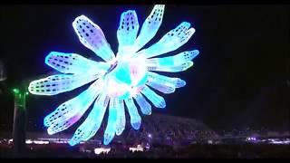 DJ Italian SenSation ft  E Money - Make It Hot (Official Video) NEW 2013