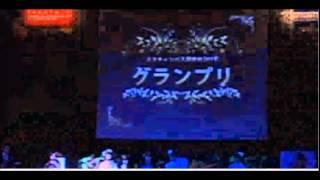 TBS宇垣美里アナに「最悪」と野次を飛ばす声 第2の田中みな実 宇垣美里 検索動画 22