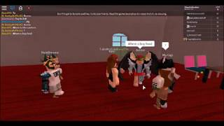 Roblox Roleplay Behind The Scenes (1)