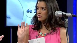 C5N - MUSICA EN VIVO: CAMENA EN DE1A5