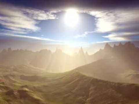 Psalm 23a beautiful song My Shepherd The Bible Scripture