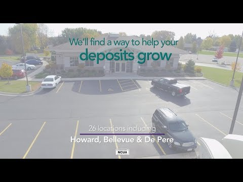 grow-your-deposits-while-investing-in-the-green-bay-community