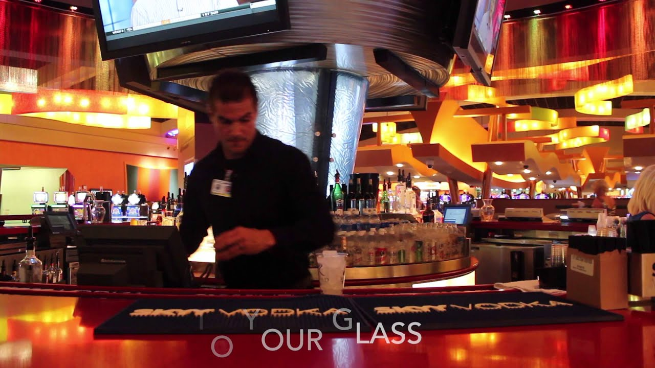 sip tember at riverwind casino youtube rh youtube com riverwind casino buffet review riverwind casino buffet review