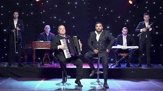 B. Farcas - Viata amara, viata dulce (Official Video)