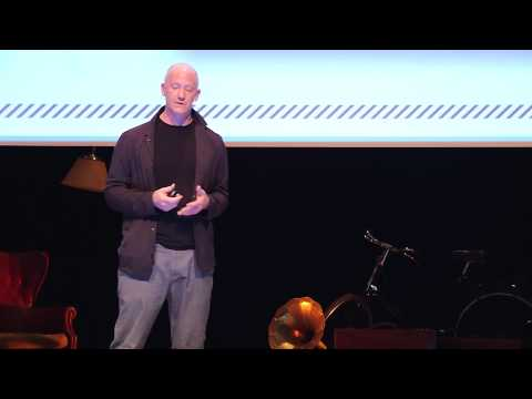 EEC14 - Alexander Rose (The Long Now Foundation)