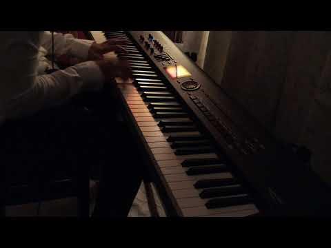 celebrate-jesus-celebrate-piano-cover-(orig-don-moen)