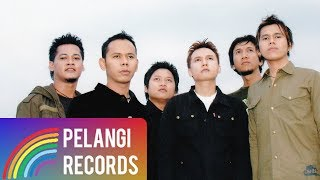 [3.54 MB] Pop - Caffeine - Melangkah Ke Atas Awan | Official Music Video