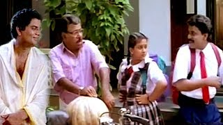 ജഗതിചേട്ടനും തിലകൻചേട്ടനും ചേർന്ന് അവിസ്മരണീയമാക്കിയകോമഡി #Comedy #Jagathy #Malayalam Comedy Scenes