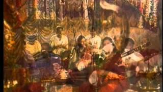 Vaishnav Jan To Tene Kahiye [Full Song] I Ram Ratan Dhan Payo