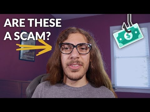 are-blue-light-blocking-glasses-a-scam?