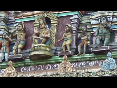 HİNDİSTAN, MUMBAİ ŞEHİR TURU, GATEWAY OF INDIA, SLUMS, HACI ALİ DERGAHI, VLOG 34