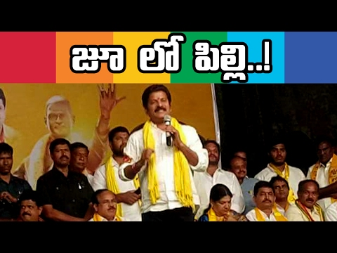 Reason Behind To Begin Prajaporu From Kollapur || Revanth Reddy Slams KCR || Post360