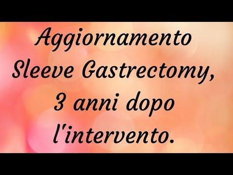 aggiornamento-sleeve-gastrectomy,-3-anni-dopo-l'intervento.