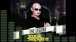 Download Mp3 Tribute  Dr Beat Jokey Saputra  Nostalgia On The Mix  5 Mixing By Surya Remix