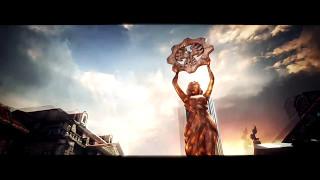 Dv Bubu Gears Of War 4 -  Mini Edit