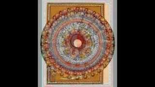 Hildegard Von Bingen - O Vis Aeternitatis