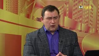 Как «вирус Шевченко» угробил кампанию Грудинина