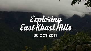 Meghalaya Unplugged -Travel Meghalaya Guide   We Travel Unplugged   Cherapunjee   Shillong VLOG
