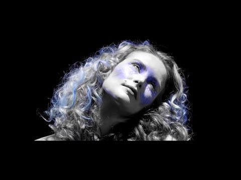 Tay Grin Ft Sonye & Orezi -  Kanda (OFFICIAL MUSIC VIDEO)