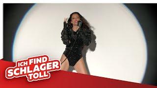Michelle - VORBEI VORBEI (Offizielles Musikvideo)