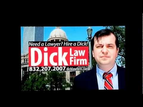 hire Dick for