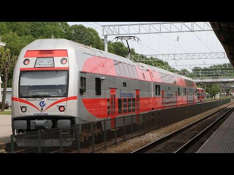 """""""Lietuvos geležinkeliai"""": ankstesni vadovai galėjo iššvaistyti bent 5 milijonus eurų"""