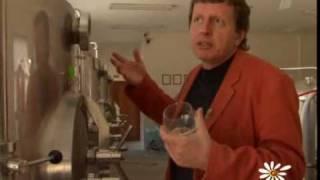 Хочу знать с Михаилом Ширвиндтом. Живое пиво.