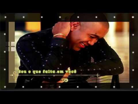 PALCO RUFINO GERSON DE BAIXAR MP3 DIA SOL
